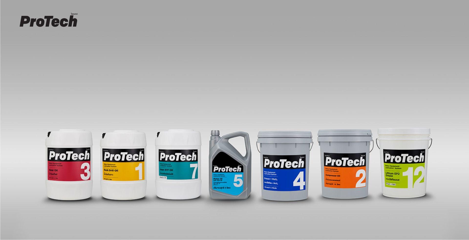 Protech-Top.jpg
